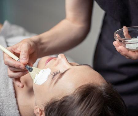 Bild für Kategorie Kosmetische Behandlungen